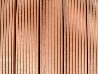 Holz Garten mit genial stil für ihr haus design ideen